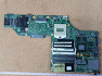 메인보드 IBM N15P-Q3-A2 W540 T540P W541 K1100M K2100M 04X5292