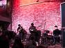 올댓재즈 All That Jazz,양부근색소폰,jazz,박주호일렉트릭밴드,Saxophone,electric band