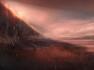 WASP-76b : 강철비가 내리는 외계행성