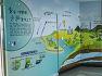 강우레이더 관측소가 있는 충남의 최고봉 금산 서대산