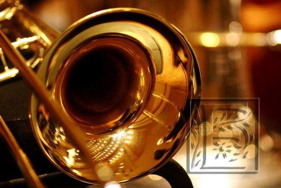 바겐자일 / 트롬본을 위한 협주곡 E flat 장조