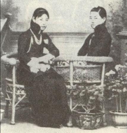중국고대 창기업(娼妓業)의 역사
