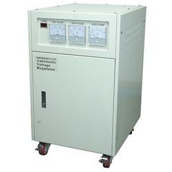 A.V.R 자동전압조절기 단상 단권10KVA 한일트랜스 제조업체의 전기/전자/전원공급장치/트랜스 브랜드별 가격비교 및 판매정보 소개