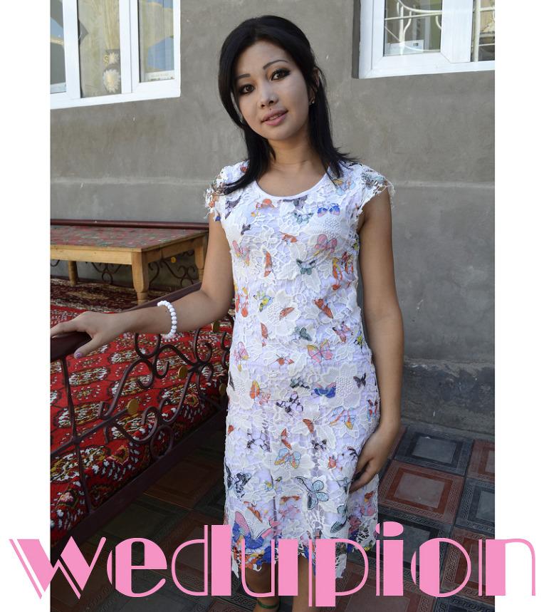 P~ 우즈베키스탄국제결혼을 희망하는 (uz-2239(동의))을 소개해