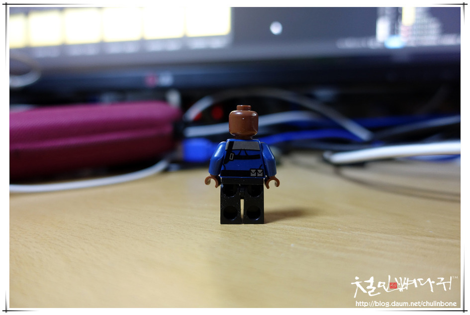 [LEGO] 레고캐릭터(퓨리.블랙위도우.손오공.경찰.마인크래프트.그린랜턴)정크킷(중리행복벼룩시장)