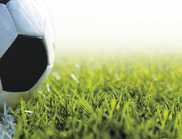 2016제주컵 여자축구 참가팀 접수