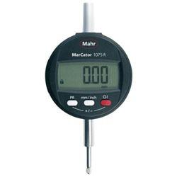 디지털인디게이터 1075R-12.5 (4336010) 마하 제조업체의 측정공구/캘리퍼스/마이크로미터 가격비교 및 판매정보 소개