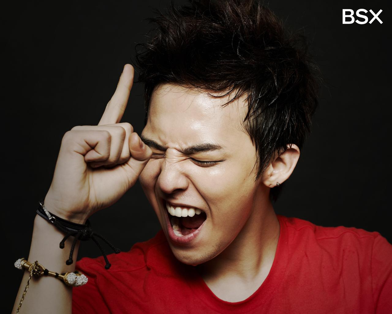 BIGBANGの画像 p1_37